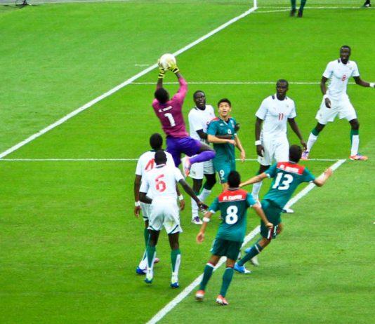 Polska - Senegal. Kiedy, gdzie obejrzeć i kto wygra?
