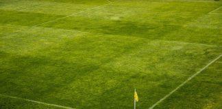 Gdzie obstawiać mecze bez rejestracji?