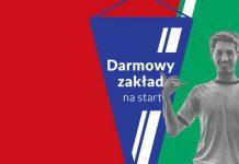 Bonus powitalny na PZBuk.pl. Jak go odebrać?