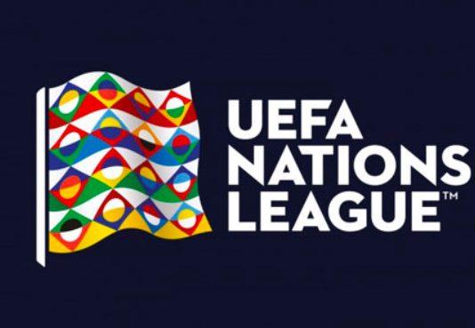 Liga Narodów. Zakłady bukmacherskie na mecze