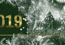 Do której czynny bukmacher w Sylwestra i Nowy Rok 2019?