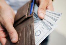 Gdzie odebrać najlepszy bonus bez depozytu?