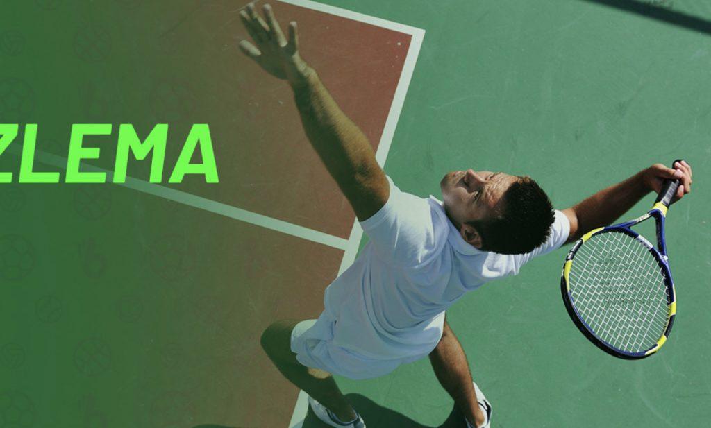 Bonus 50 PLN na ostatni weekend z Australian Open!