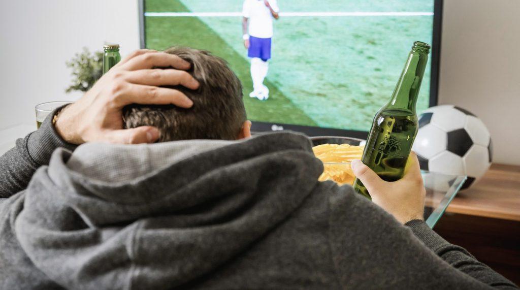 Jak oglądać mecze online w Forbet?
