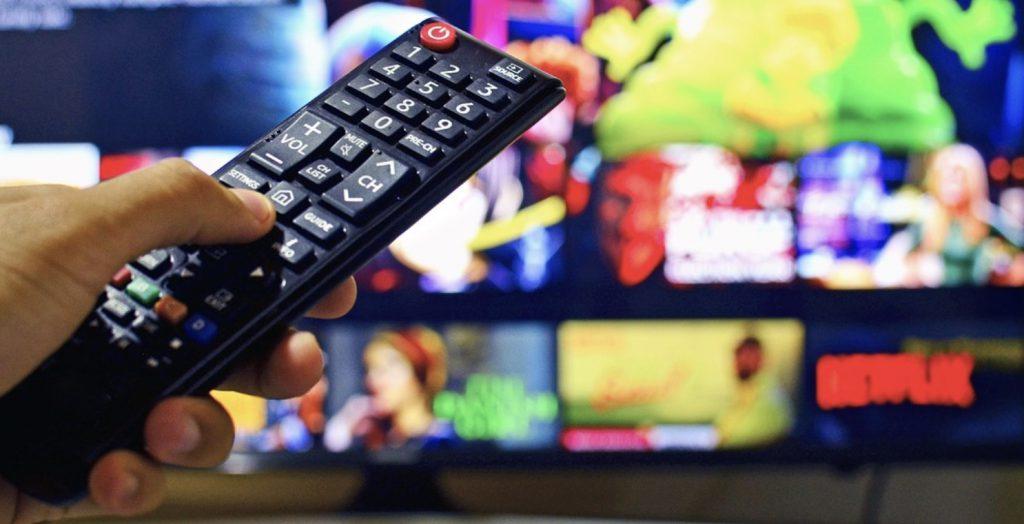 Forbet TV. Jak oglądać mecze za darmo online?