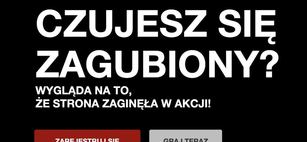Betsafe Polska licencja. Legalny czy nie - co na to Ministerstwo Finansów?