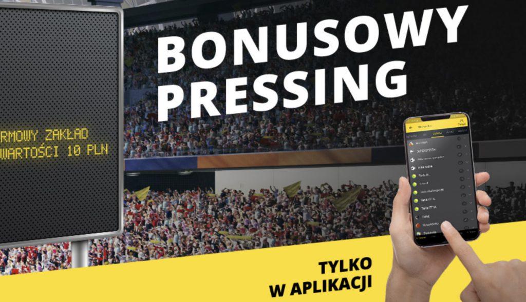 Fortuna daje 10 PLN. Czas na ostatnią kolejkę Ekstraklasy!